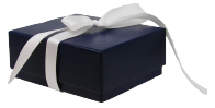 bertrands-proper-socks-gift-box-small